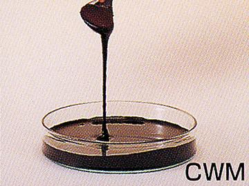 CWM(コール・ウォーター・ミクスチャー)